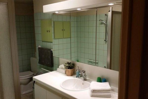 B&S Room Gent SP Station - фото 4