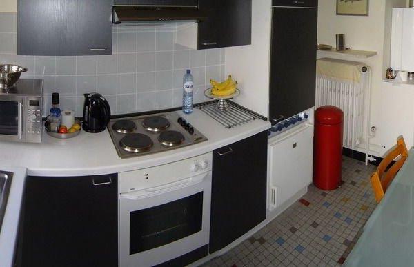 B&S Room Gent SP Station - фото 9