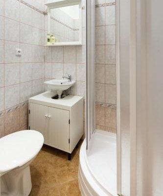 Apartment Templova - фото 17