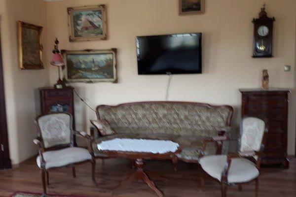 Cezar Hotel - фото 15