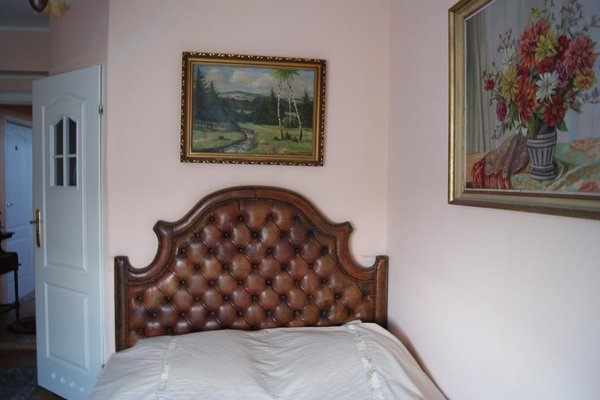 Cezar Hotel - фото 3
