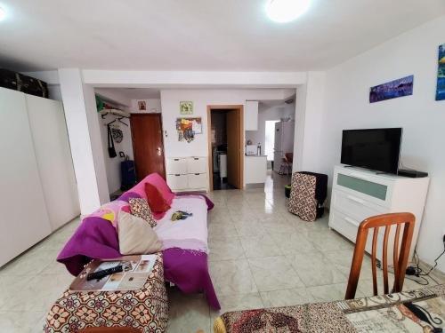 Gutierrez Apartment - фото 2