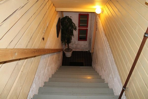 Sillanpaan Kartano - фото 6