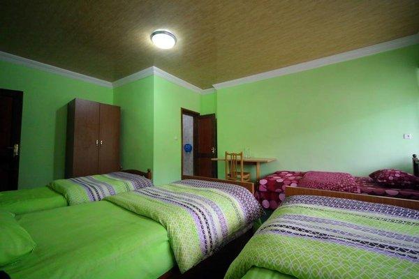 Hotel Gelati Paradiso - фото 2
