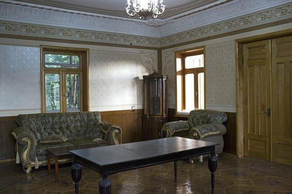 Hotel Gelati Paradiso - фото 8