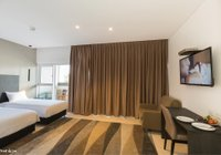 Отзывы Olive Boutique Hotel Nahariya