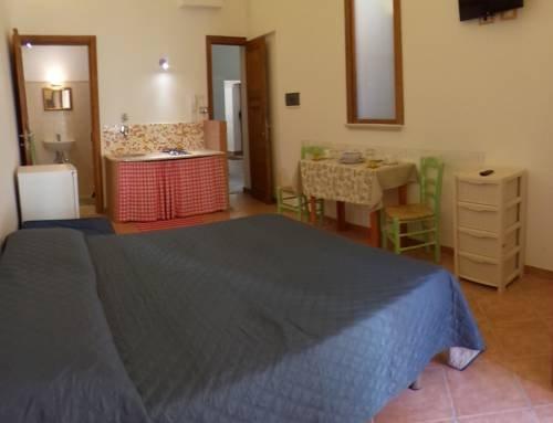 Lungomare Vacanze - фото 3