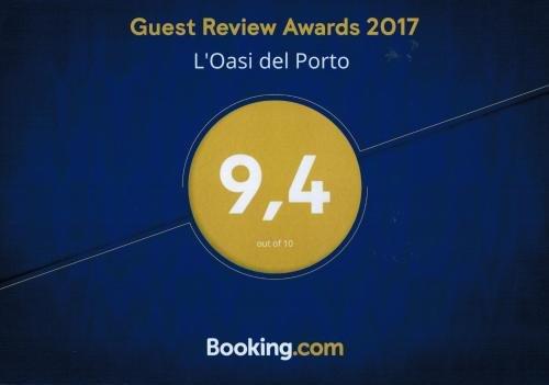 L'Oasi del Porto - фото 18