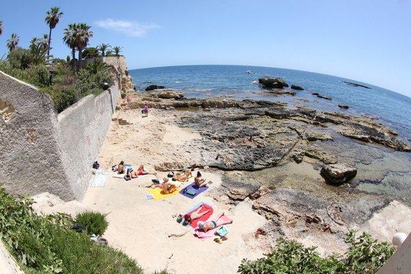 Riviera Mare - фото 11