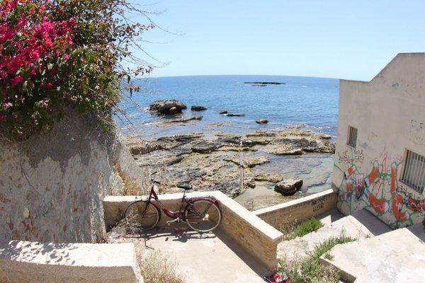 Riviera Mare - фото 12