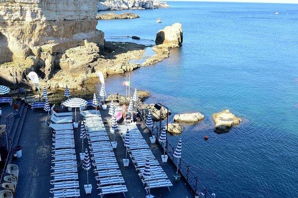 Riviera Mare - фото 13