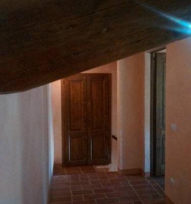 Villa Rinolfa - фото 9