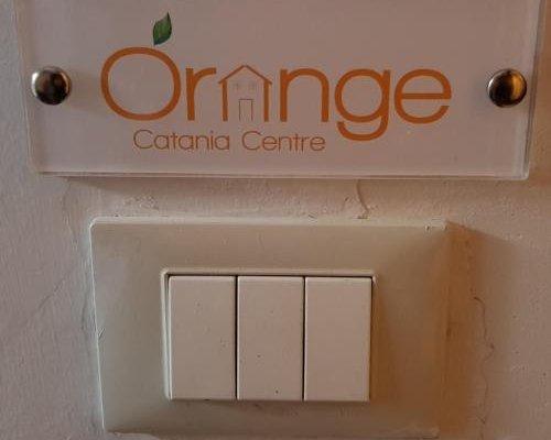 Orange Catania Centre - фото 9