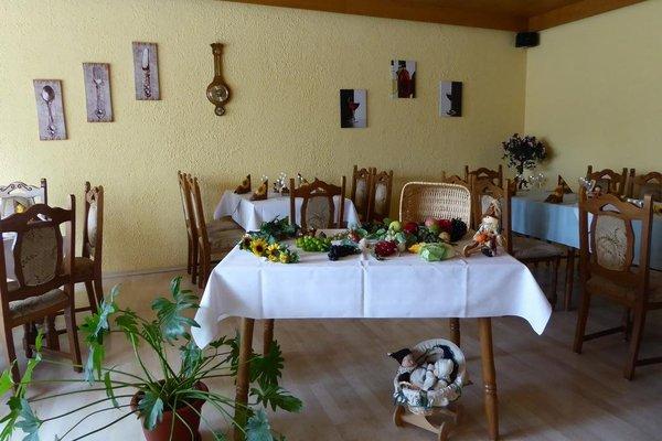 Landgasthof Schneller - фото 6