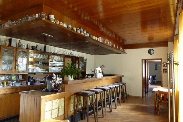 Landgasthof Schneller - фото 7