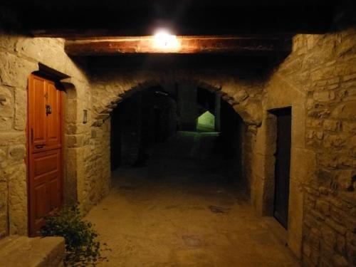 Casa Casbas - фото 5
