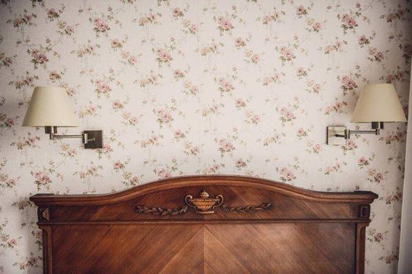 8th floor B&B - фото 23