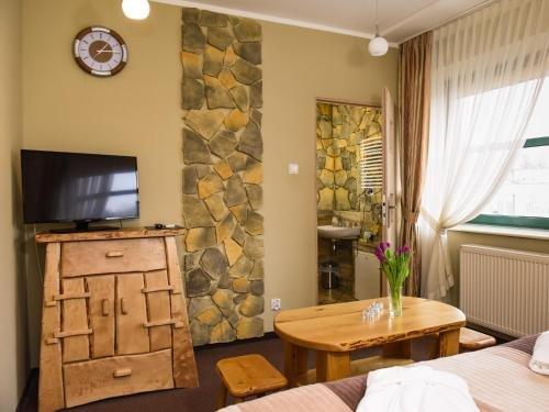 SPA Apartment Parkowy - фото 2