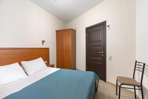 Dali Hotel - фото 1