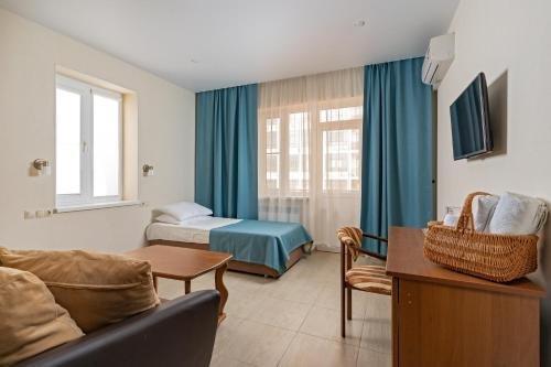 Dali Hotel - фото 2