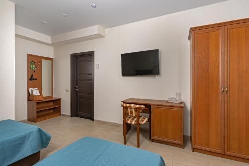 Dali Hotel - фото 6