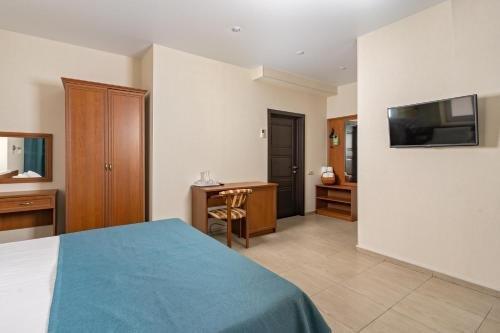 Dali Hotel - фото 8
