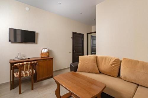 Dali Hotel - фото 9