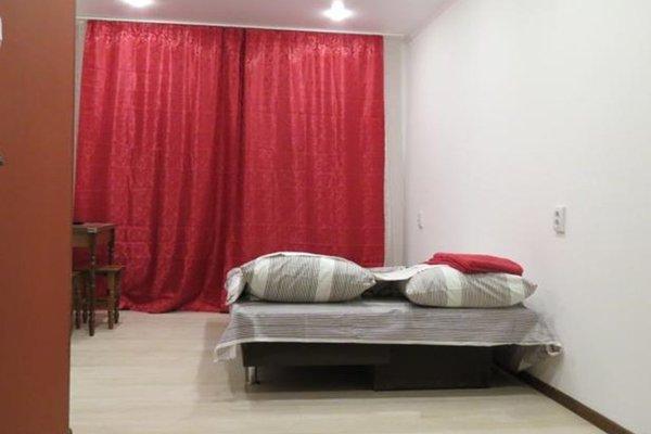 Apartment NA Romana Bryanskogo - фото 1