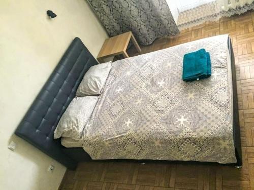 Apartment NA Romana Bryanskogo - фото 2