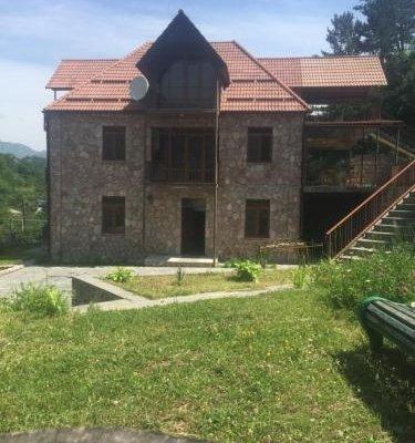 Holiday home Golovino - фото 31