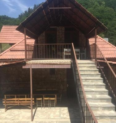 Holiday home Golovino - фото 6
