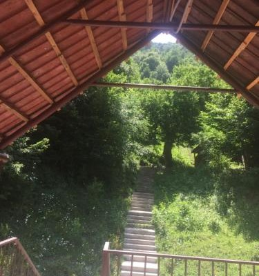 Holiday home Golovino - фото 7