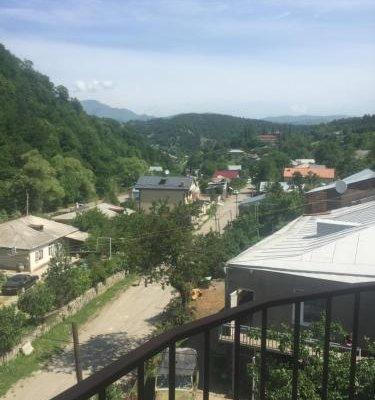 Holiday home Golovino - фото 8