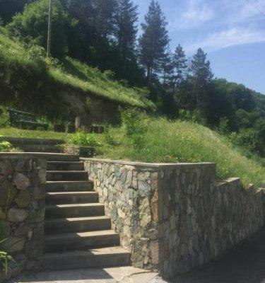 Holiday home Golovino - фото 9