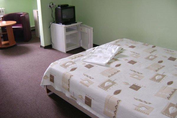 Arola Hotel - фото 1