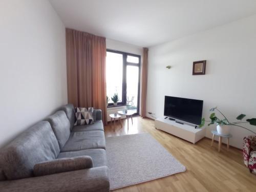 Dharma Pirita Sea View Apartments - фото 3