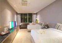 Отзывы Sukhothai Residence Ruam Ruedi, 3 звезды
