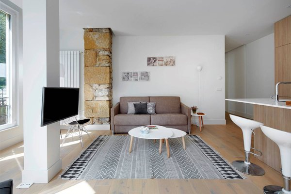 Beduria C Apartment by FeelFree Rentals - фото 2