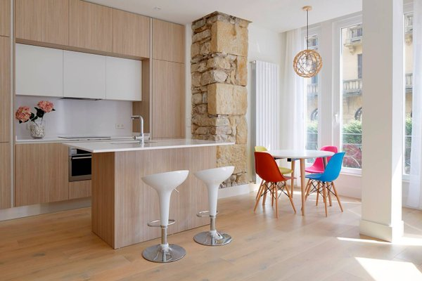 Beduria C Apartment by FeelFree Rentals - фото 3