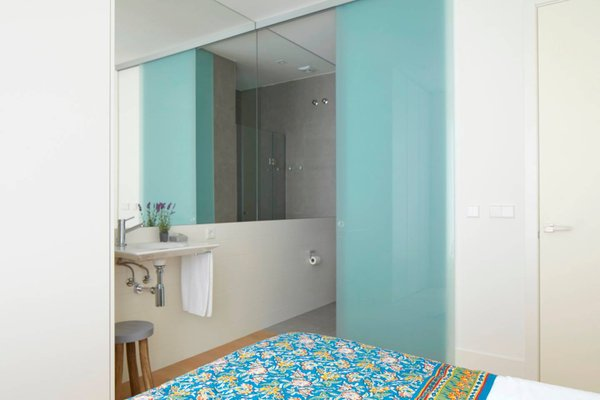 Beduria C Apartment by FeelFree Rentals - фото 8