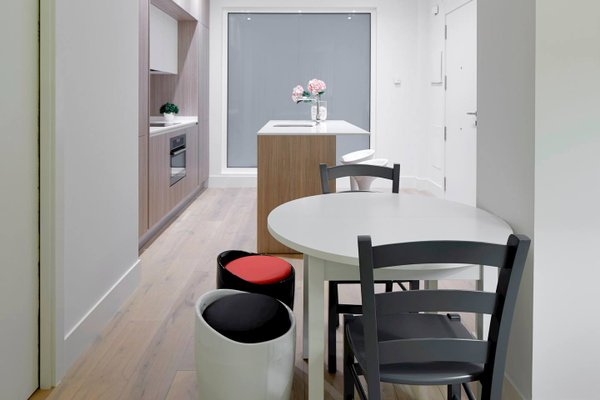 Beduria B Apartment by FeelFree Rentals - фото 3
