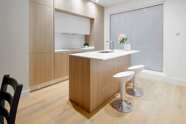 Beduria B Apartment by FeelFree Rentals - фото 5