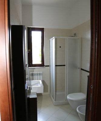 Appartamento Paolo - фото 7