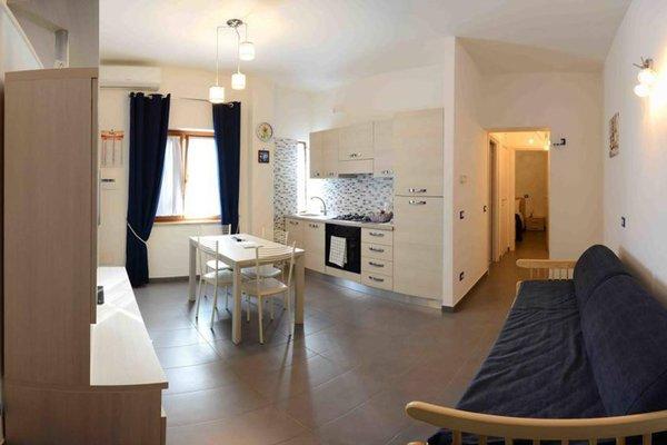La Giada Apartments - фото 1