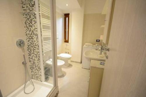 La Giada Apartments - фото 12