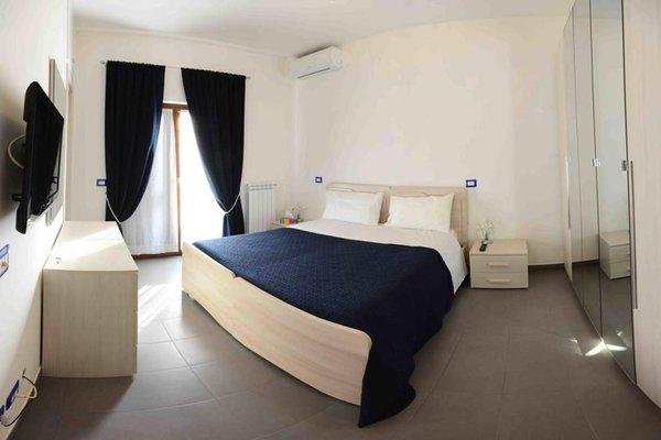 La Giada Apartments - фото 2