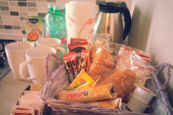La Giada Apartments - фото 4