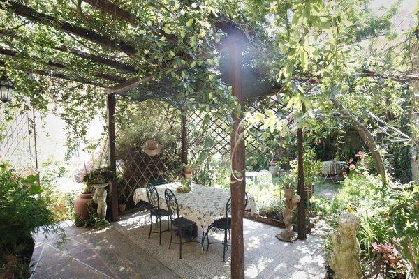 Il Giardino Segreto - фото 4
