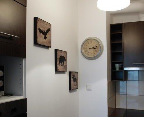 Apartament Grzybowska - фото 2