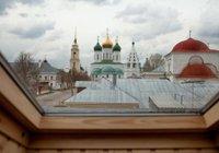 Отзывы Kremlevskiy Guest House
